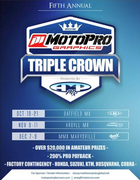 2018_MPGTCrown