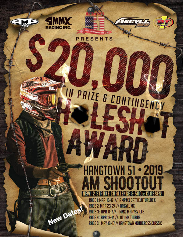 2019_am_shootout